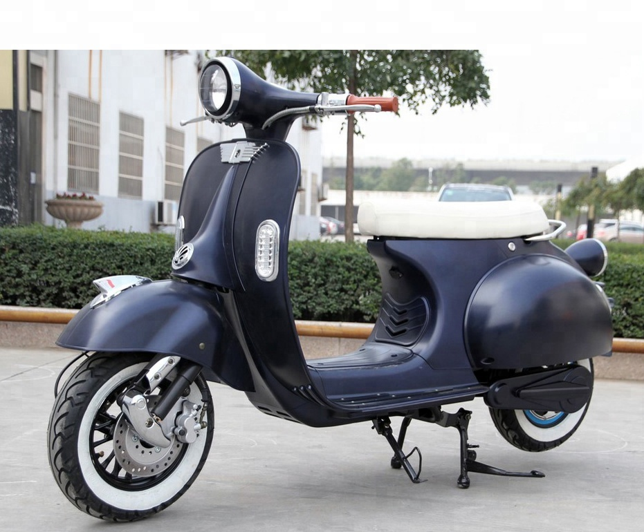 electric-scooter-with-very-competitive-price-europe.jpg