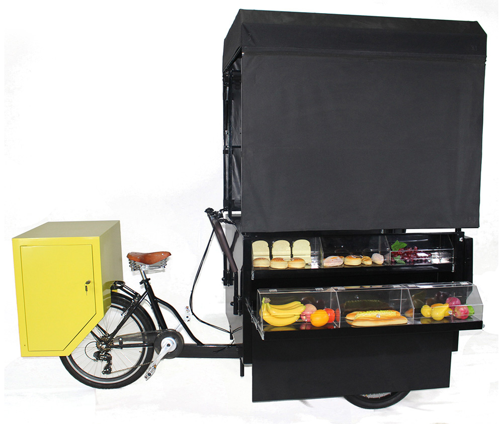 new-design-coffee-tricycle-for-mobile-business (2).jpg
