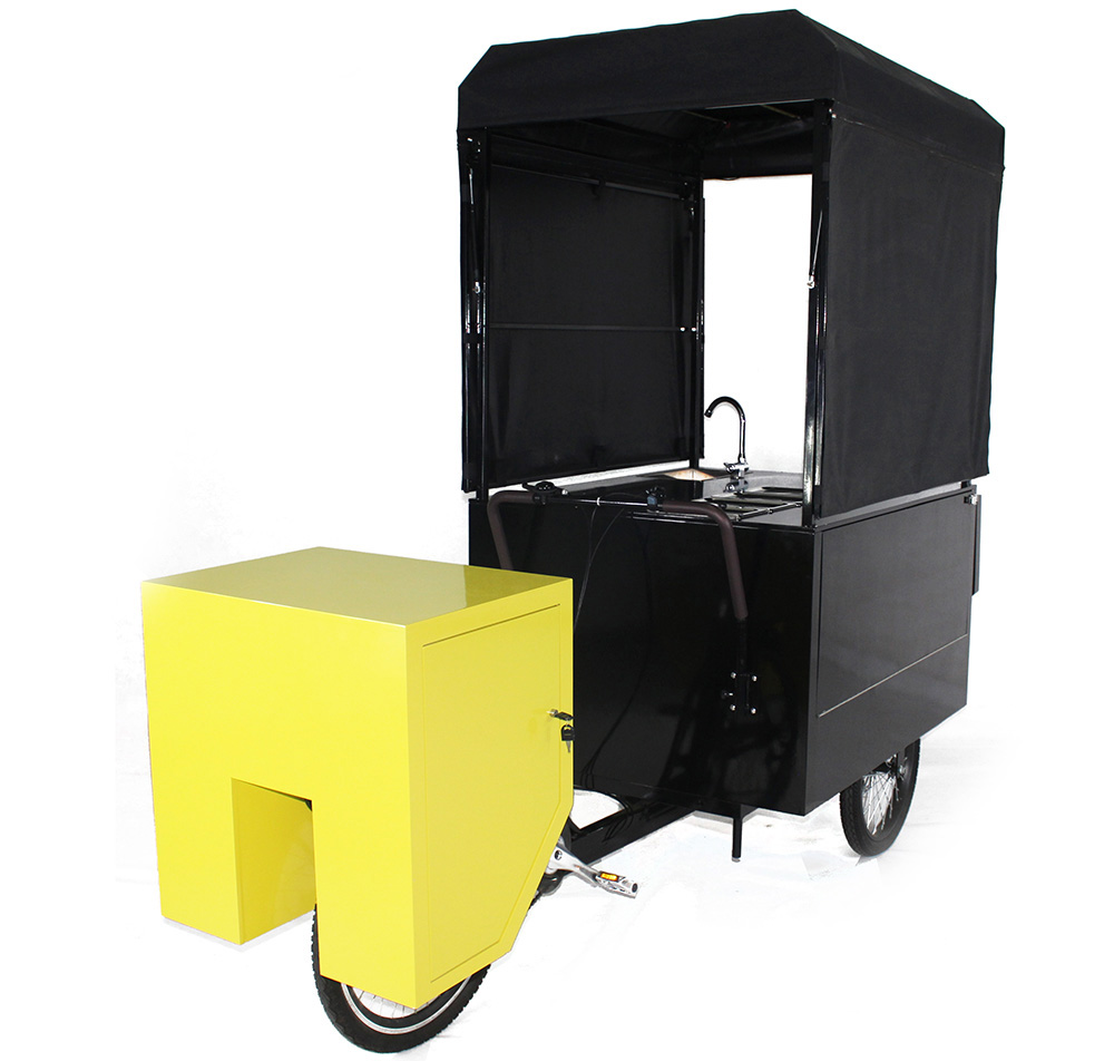 new-design-coffee-tricycle-for-mobile-business.jpg