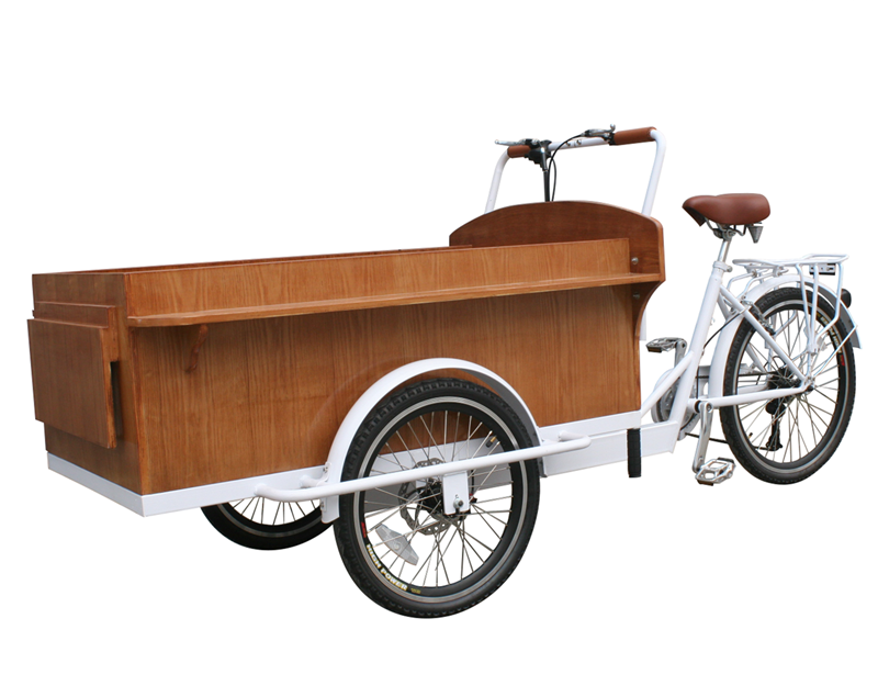 Three-Wheel-Motorcycle-Cargo-Tricycle-with-big.png